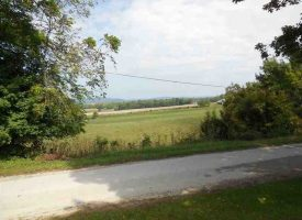 Home and Land for Sale in Hart County, KY Terry 2.0