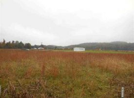 Single Lot for Sale in Hart County, KY Kramer .946