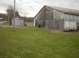 Home and Land for Sale in Hart County, KY Domino 16.24