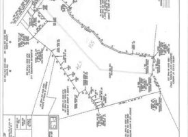 Hunting Land for Sale in Barren County, KY MCNP 108
