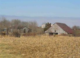 Agricultural Land for Sale in Hardin County, KY Zidlicky 44