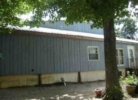 Home and Land for Sale in Hardin County, KY PT Bryant 1.8