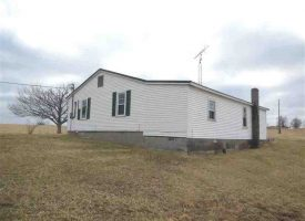 Home and Land for Sale in Edmonson County, KY Templeton 4.0