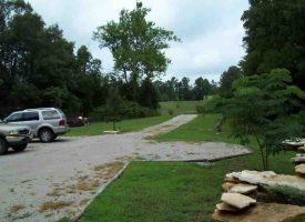 Home and Land for Sale in Hart County, KY Smothers 6