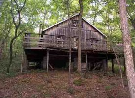 Recreational Land for Sale in Hart County, KY Williams 47.98