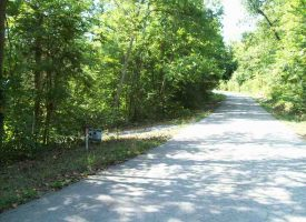 Hunting Land for Sale in Metcalfe County, KY- PBI 42.8