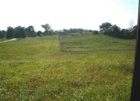 Agricultural Land for Sale in Hart County, KY Higdon 13