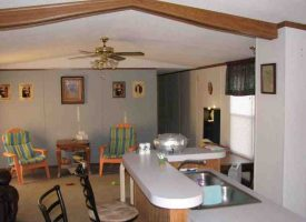 Home and Land for Sale in Hart County, KY Kramer 1.3