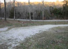 Home and Land for Sale in Hart County, KY Checolinski 2.0