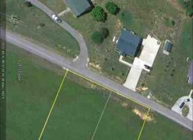 Development Land for Sale in Hart County, KY Gatlin Lots