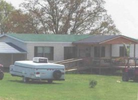 Home and Land for Sale in Metcalfe County, KY PBI Roland 7.9