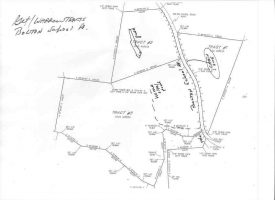 Hunting Land for Sale in Hart County, KY Gt Warren 10.4