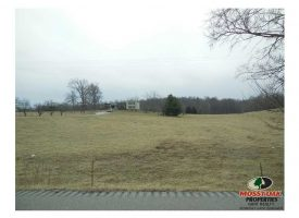 Beautiful Farm with pond and large house – Munfordville, KY