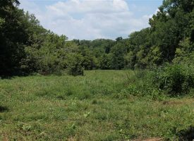 35 Acres only minutes from Bowling Green