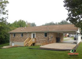 Great home in Munfordville Ky