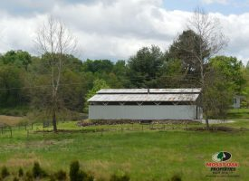 66 Acres farming and more