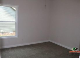 House For Sale Bowling Green